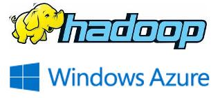 hadoop_azure